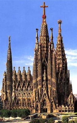 La-sagrada-familia-barcelona-foto-textoso_2-size-400